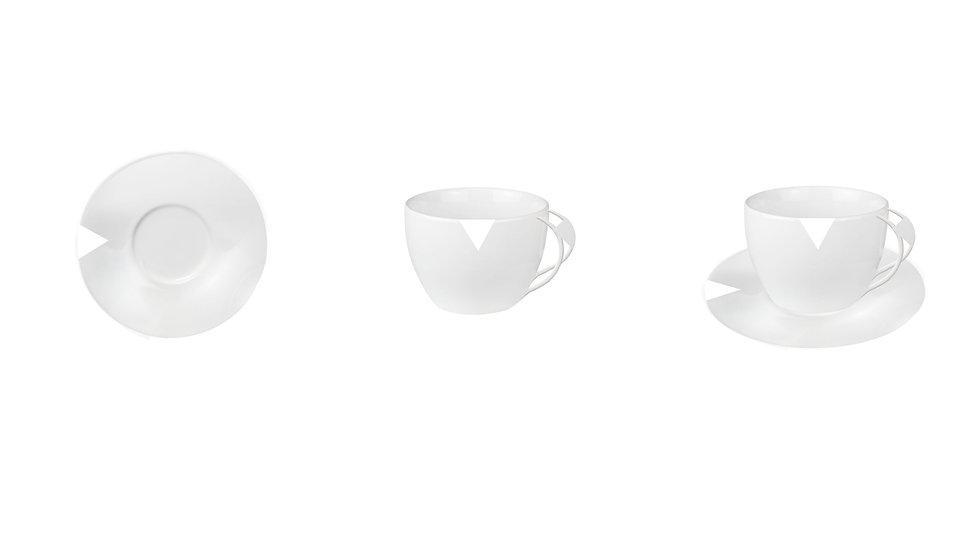 tasse blanche.jpg