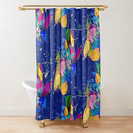work-39901044-default-u-shower-curtain.j