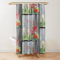 work-40853919-default-u-shower-curtain.j