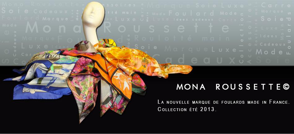 monaoussette collection1.png