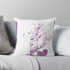work-41254144-default-u-pillow-throw.jpg