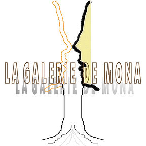 Logo La galerie de Mona.jpg