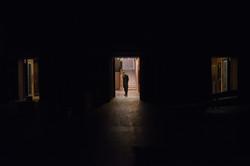 blackout  (28).jpg