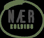 Logo Visitkort.png