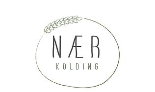 Nær logo .png