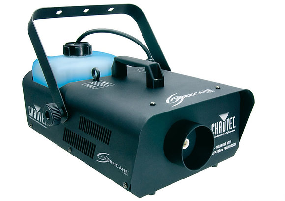 Chauvet Hurricane 1300 Smoke Machine