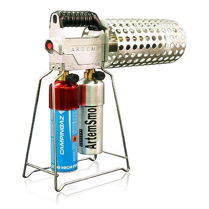 Artem Hand-Held Exterior Smoke Machine