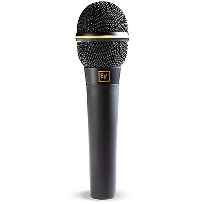 EV N/D767a Hand Microphone