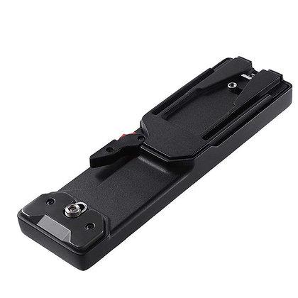 Panasonic/Small Rig VCT-14 Tripod Plate