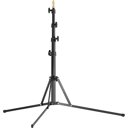 Stand 750 - 24 inches Light