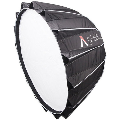 Softbox Aputure Light Dome II 35 pouces