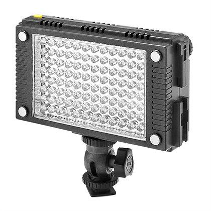 F&V Z96 LED On-Camera 5600K