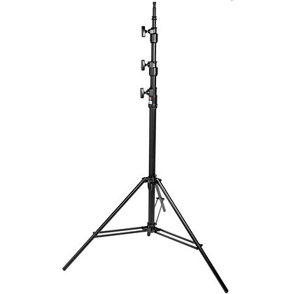 Matthews Baby Light Heavy 3 sections Stand