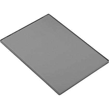 Filtre Tiffen IRND 4x5.6