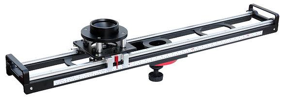ProAim Flyking Camera Slider 4'