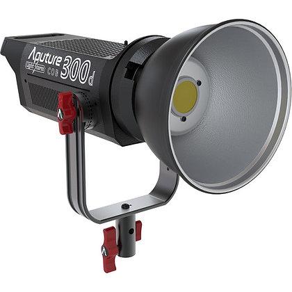 Aputure LS 300D Daylight