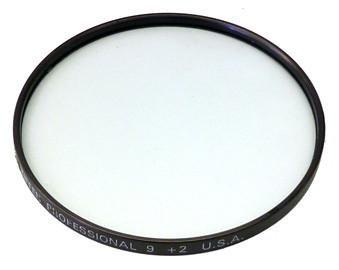 Dioptrie circulaire 4' 1/2 Tiffen