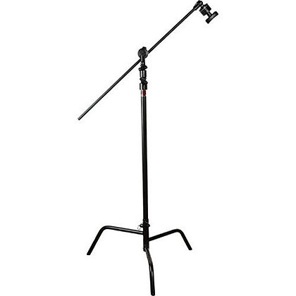 C-Stand 40'' Turtle Base