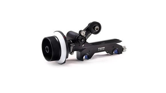 Follow Focus Tilta Single-sided DSLR