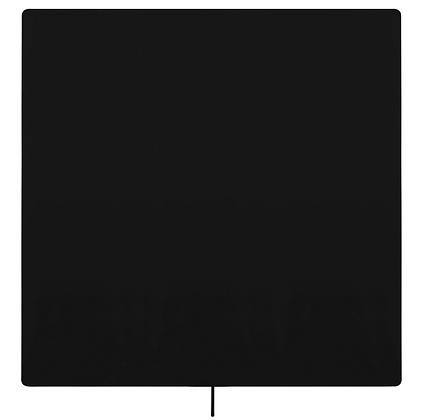 Flag 4' x 4'