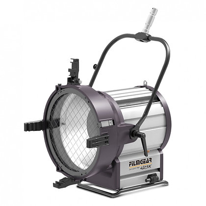 Filmgear Daylight Par 4000W HMI