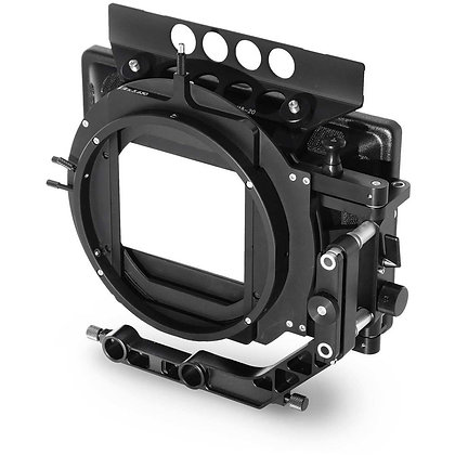 Mattebox Arri MB-19 4x5.6