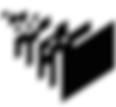 SLA-Logo_Only_Noir-et-blanc.png