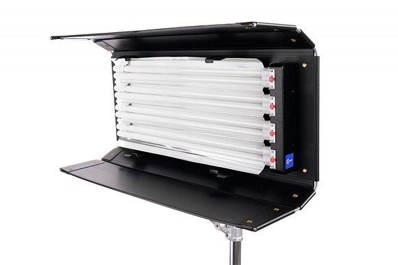 Kino-Flo Diva Lite 400 2' - Tubes Ushio LED 3200-5600K