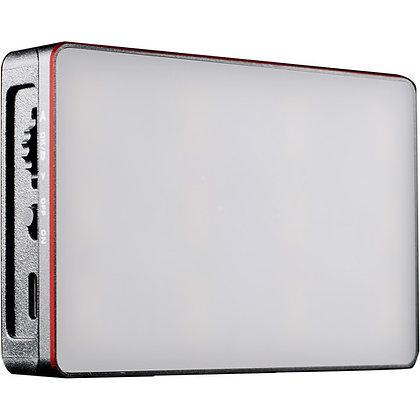 Aputure  4 x MC RGBWW LED