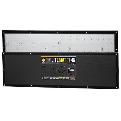 LiteGear LiteMat+ Plus 2L  2600-6200K