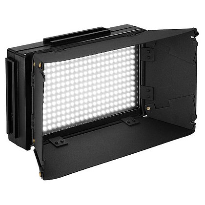 Fotodiox 320 LED On-Camera 3200-5600K