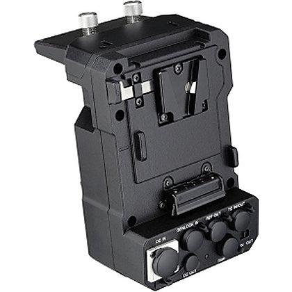 Module Sony XDCA-FS7