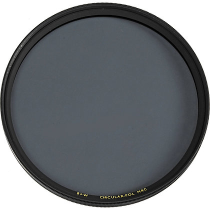 Circular Polarizer 77mm