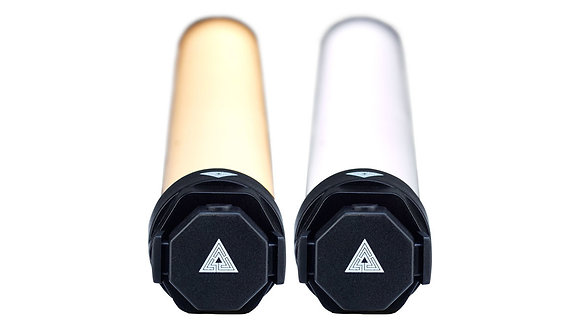Quasar Q-LED Crossfade 4'