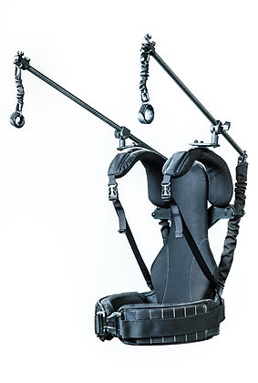 Ready Rig Vest GS Stabilizer