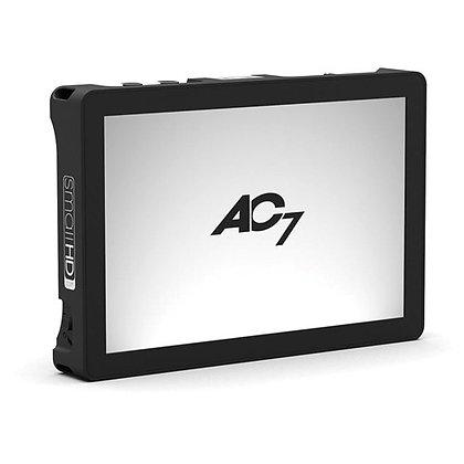 Moniteur Small HD AC7