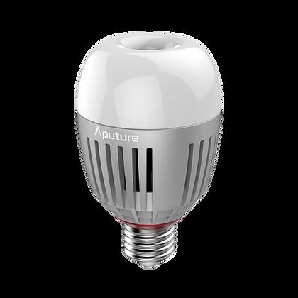 Aputure ampoule BC7 RGBWW