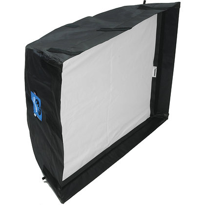 Softbox Chimera Medium Video Pro Shallow
