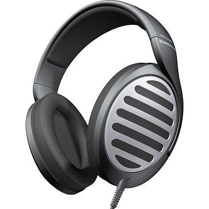 Écouteur Sennheiser HD515