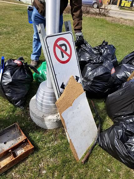 Mill Creek Cleanup 2019.jpg