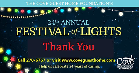 Festival-of-Lights-thanks.jpg