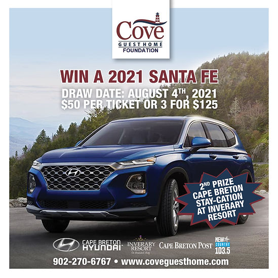 Cove Foundation Car Lottery.jpg