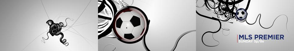 MLS Season Premier