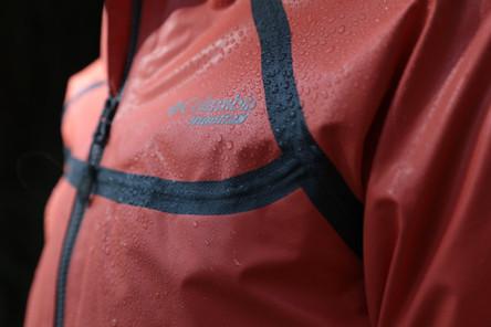 Columbia Sportswear-Montrail