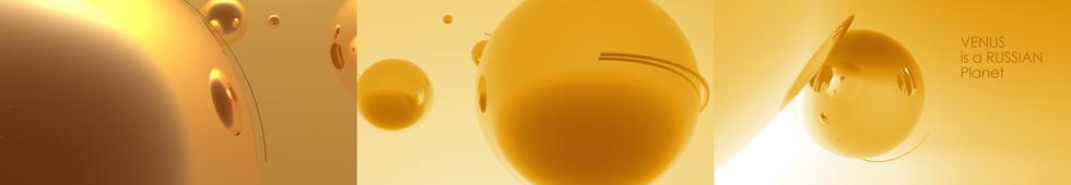 OrangeSkyChrome