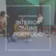 Online Portfolio.png