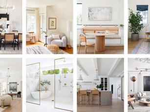 10 Interior Design Accounts to Follow on Instagram