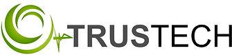 logo_trustech.jpg