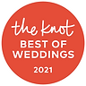 TheKnotBestof2021.png