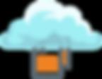 Hiring-Hub-Cloud-Graphic-300px-8k.png
